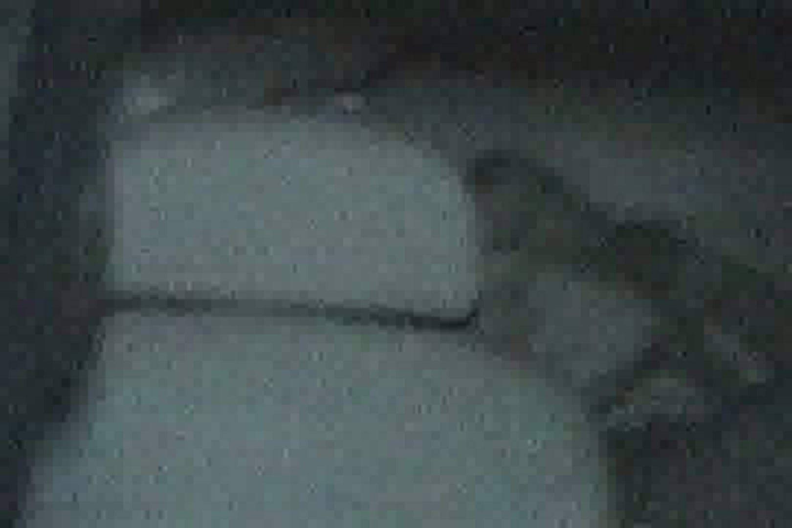 「充血監督」さんの深夜の運動会!! vol.020 セックス オメコ動画キャプチャ 104枚 76