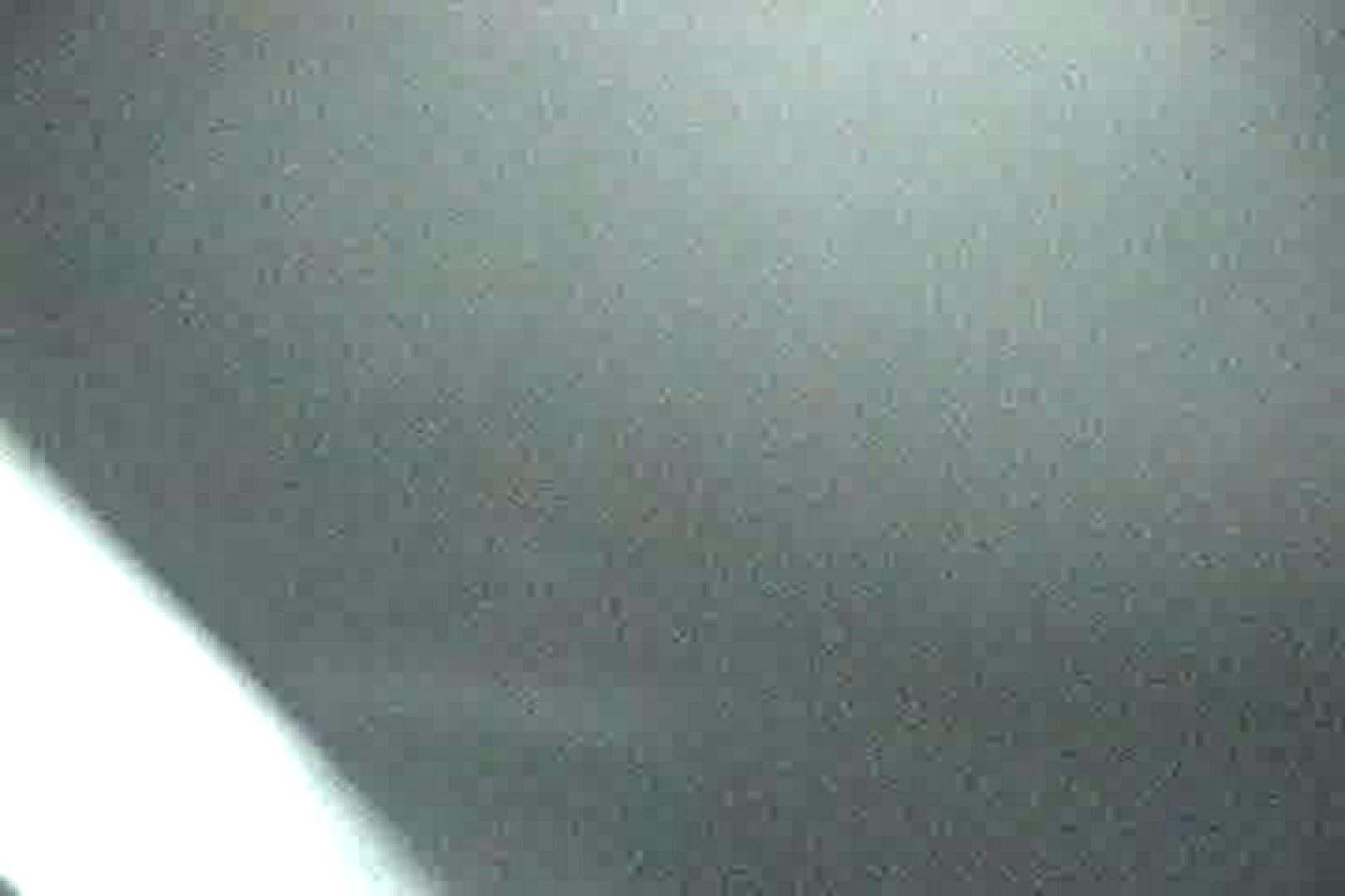 「充血監督」さんの深夜の運動会!! vol.023 お姉さんのSEX われめAV動画紹介 111枚 3