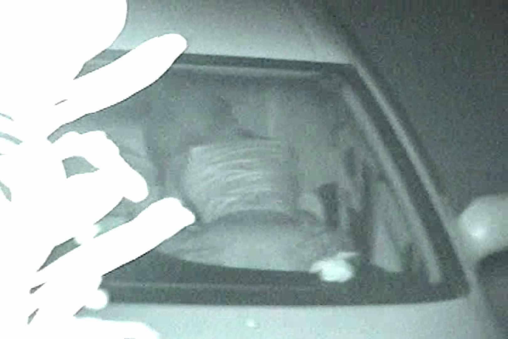 「充血監督」さんの深夜の運動会!! vol.023 ギャル達 オメコ動画キャプチャ 111枚 10
