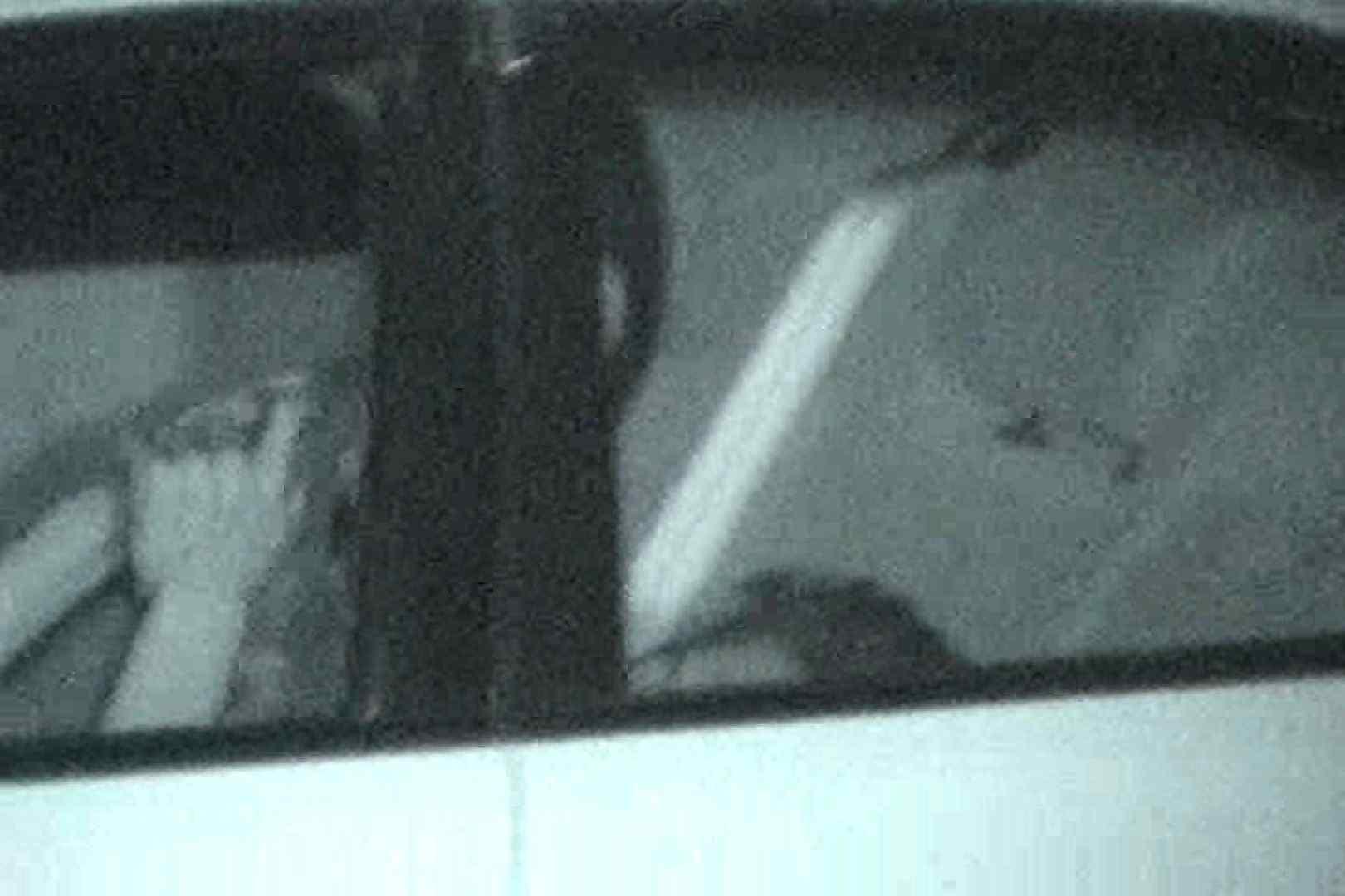 「充血監督」さんの深夜の運動会!! vol.023 フェラ・シーン アダルト動画キャプチャ 111枚 61