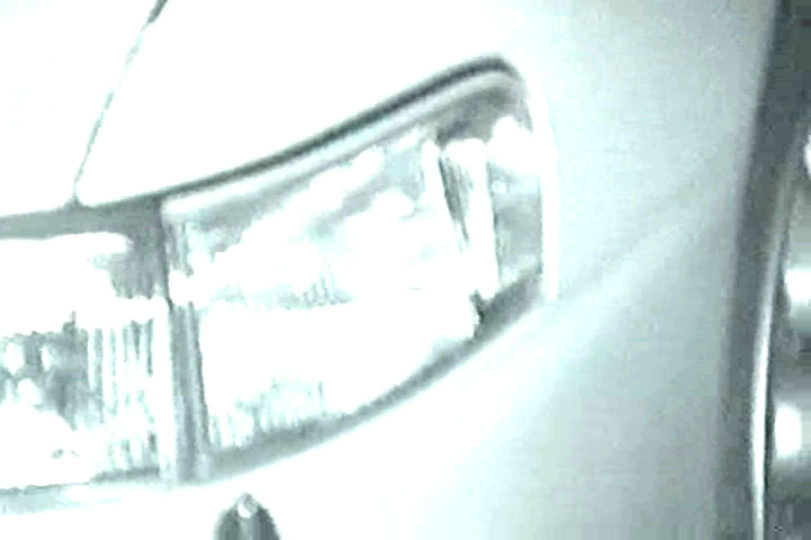 「充血監督」さんの深夜の運動会!! vol.023 美女 スケベ動画紹介 111枚 76