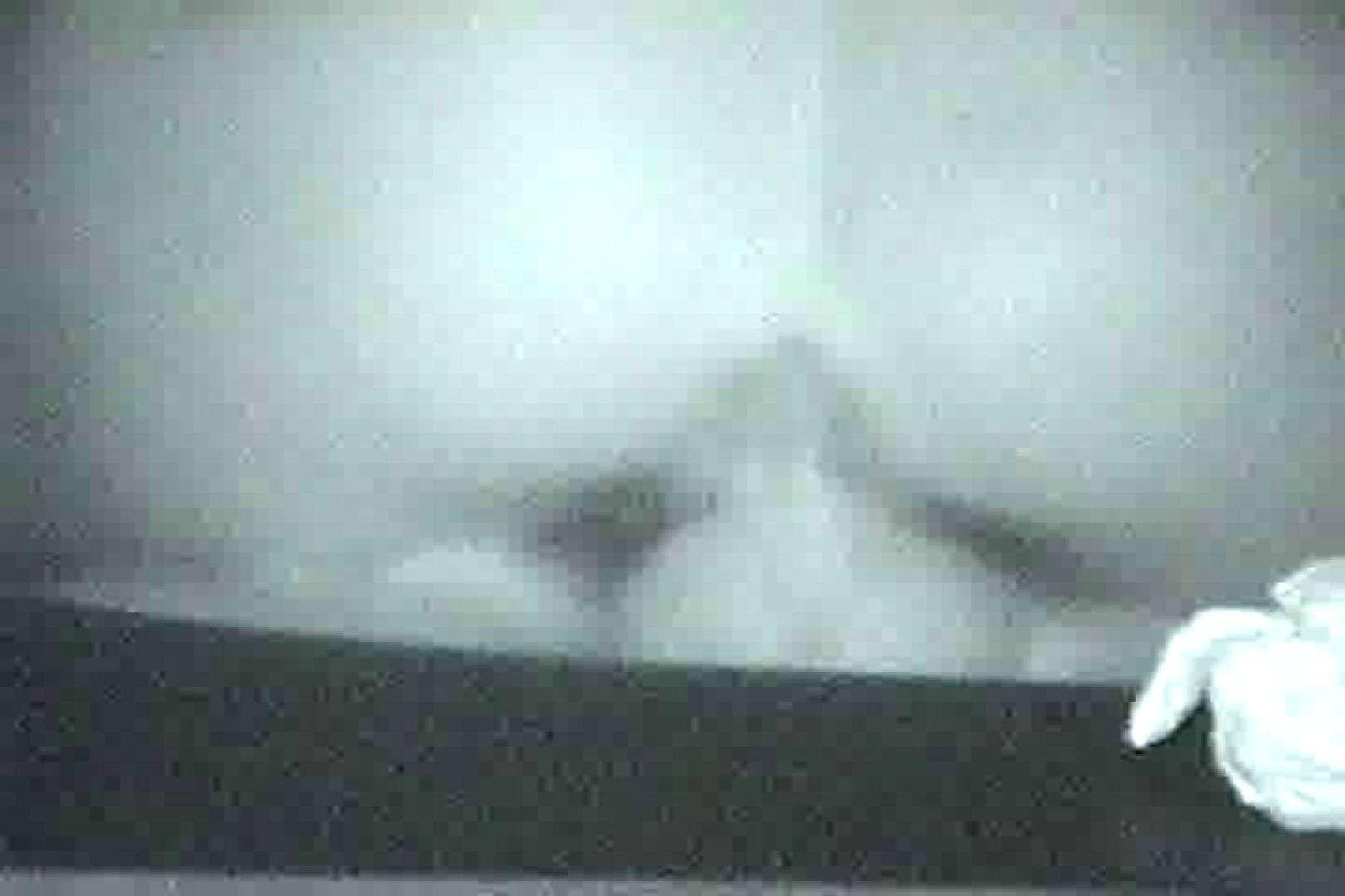 「充血監督」さんの深夜の運動会!! vol.023 セックス   熟女  111枚 81