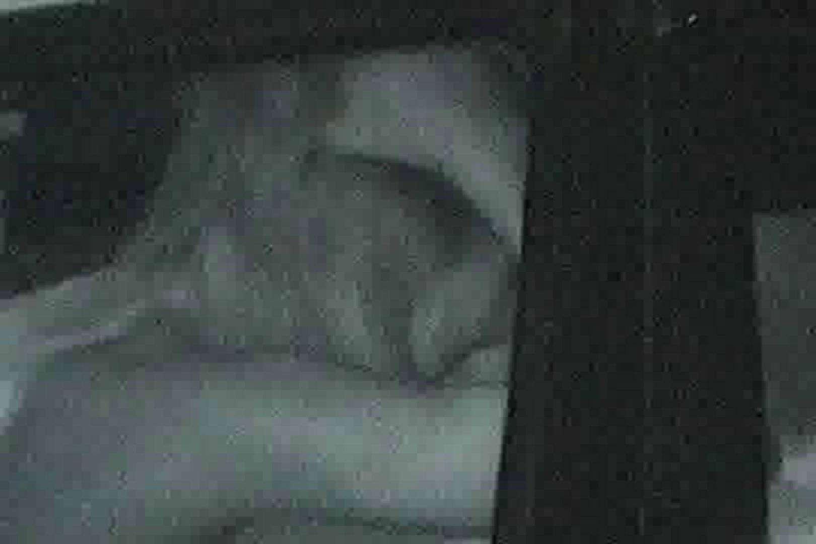 「充血監督」さんの深夜の運動会!! vol.023 ギャル達 オメコ動画キャプチャ 111枚 90