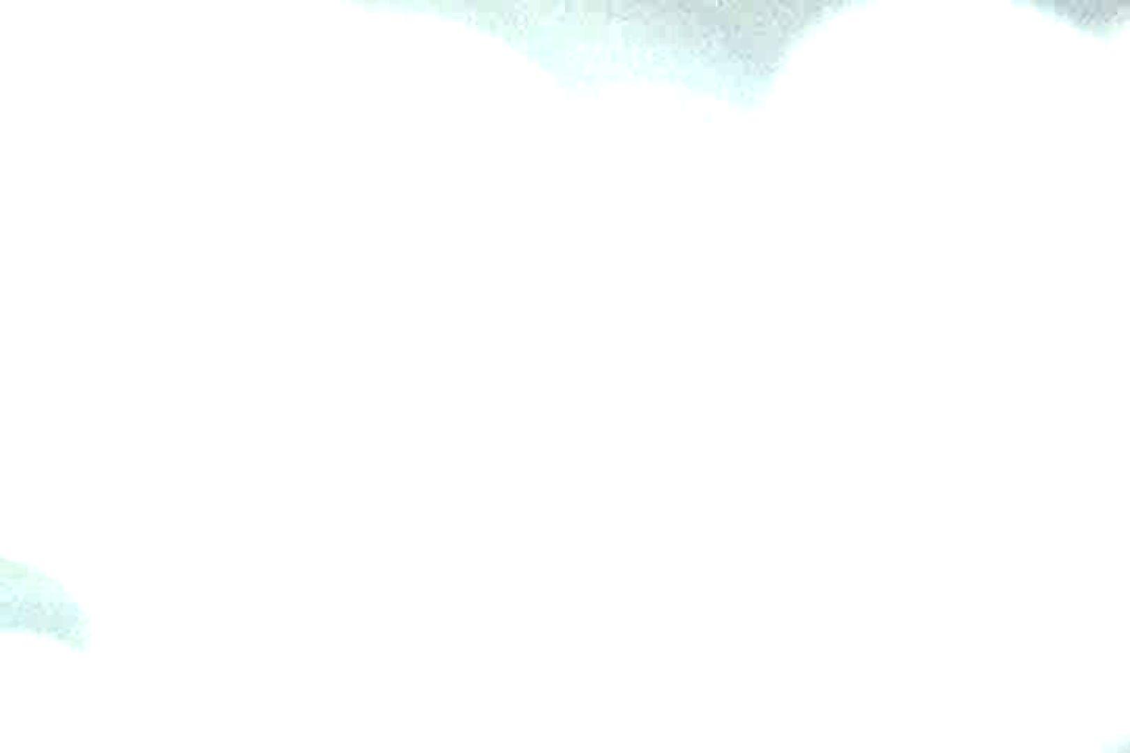 「充血監督」さんの深夜の運動会!! vol.023 フェラ・シーン アダルト動画キャプチャ 111枚 101