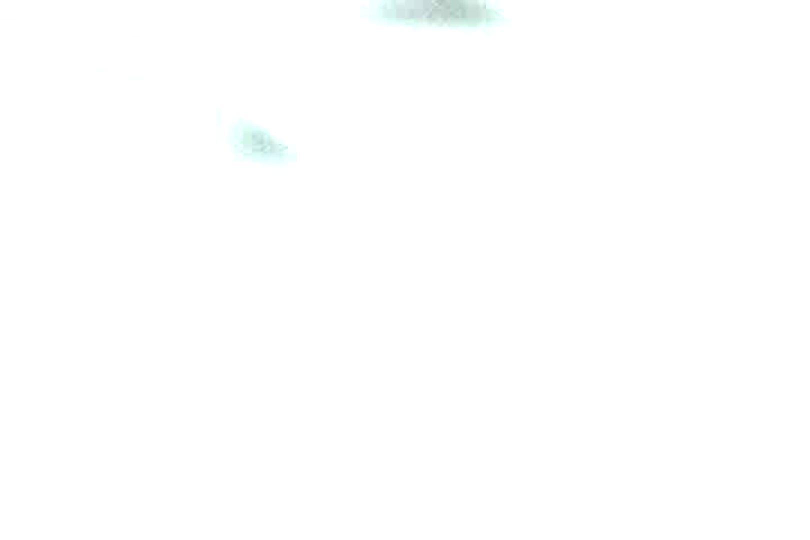 「充血監督」さんの深夜の運動会!! vol.023 カップルのsex 性交動画流出 111枚 110