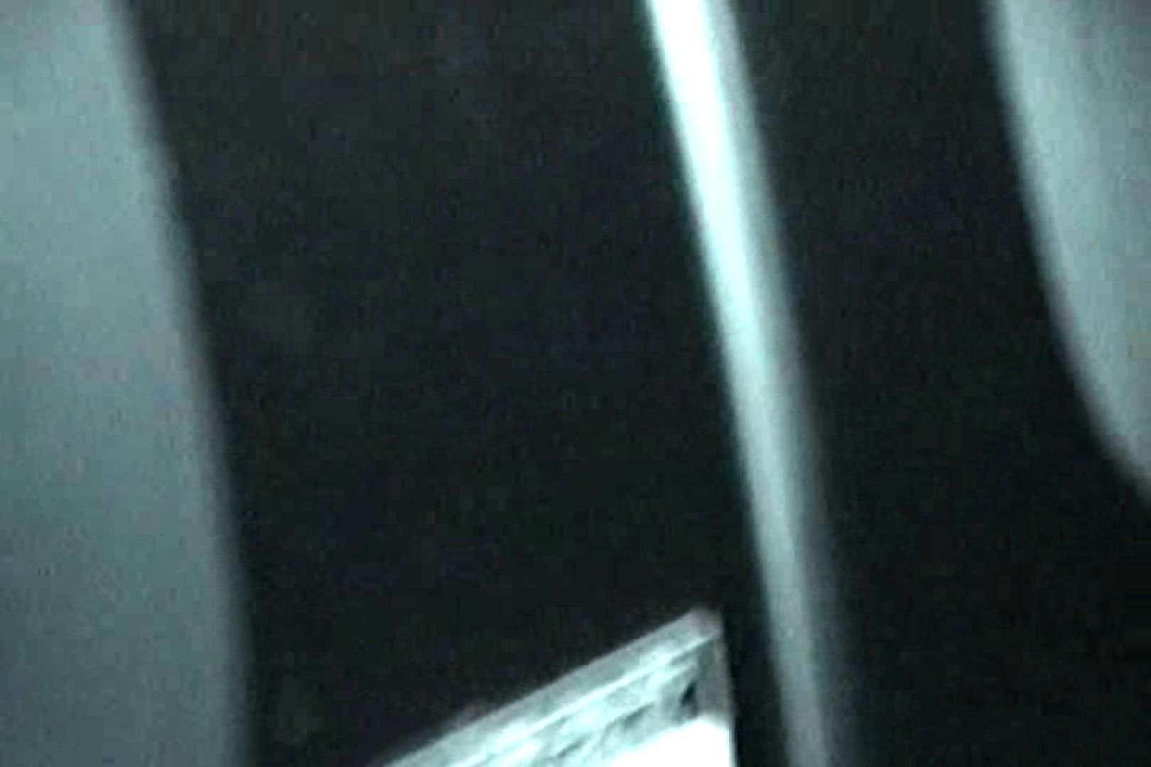 「充血監督」さんの深夜の運動会!! vol.024 カップルのsex セックス画像 82枚 17