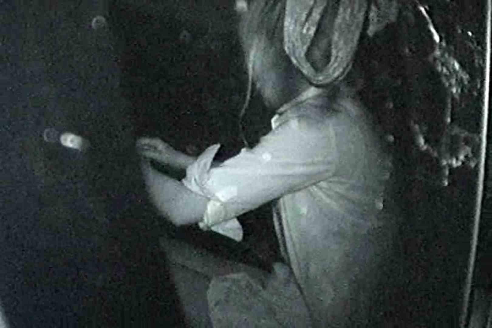 「充血監督」さんの深夜の運動会!! vol.024 フェラ・シーン アダルト動画キャプチャ 82枚 28