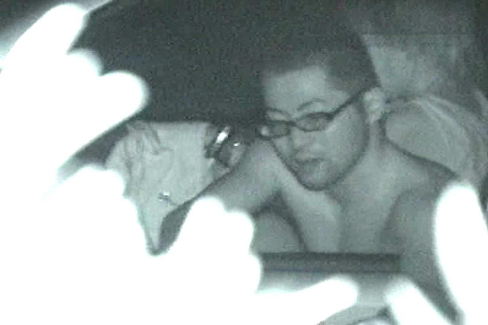 「充血監督」さんの深夜の運動会!! vol.024 フェラ・シーン アダルト動画キャプチャ 82枚 46