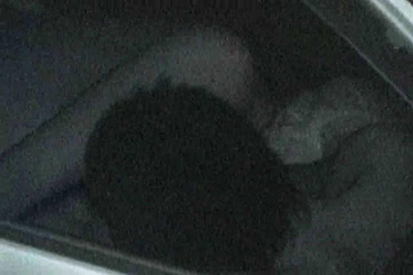 「充血監督」さんの深夜の運動会!! vol.024 お姉さんのSEX  82枚 54