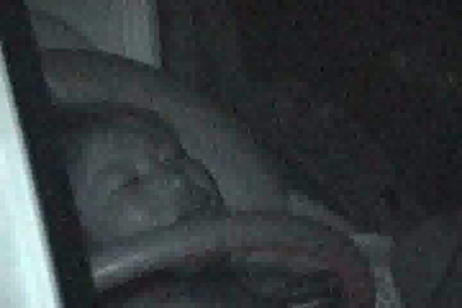 「充血監督」さんの深夜の運動会!! vol.024 セックス ヌード画像 82枚 75