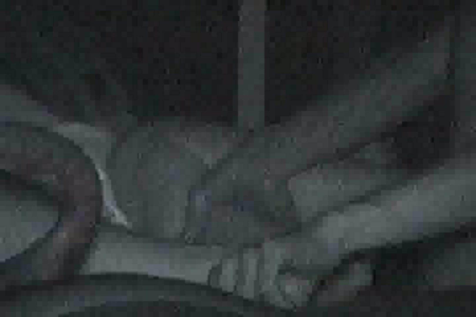 「充血監督」さんの深夜の運動会!! vol.024 フェラ・シーン アダルト動画キャプチャ 82枚 76