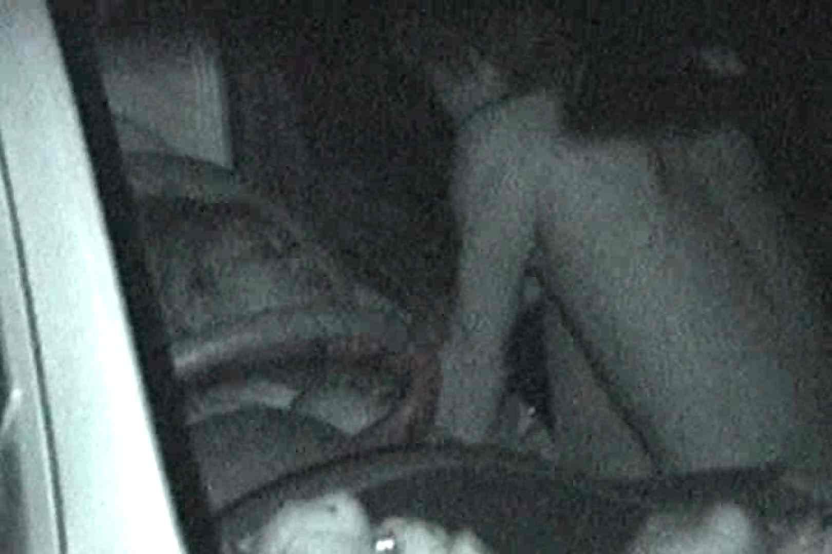 「充血監督」さんの深夜の運動会!! vol.024 カップルのsex セックス画像 82枚 77
