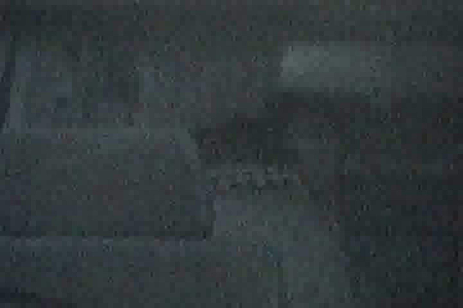 「充血監督」さんの深夜の運動会!! vol.024 フェラ・シーン アダルト動画キャプチャ 82枚 82