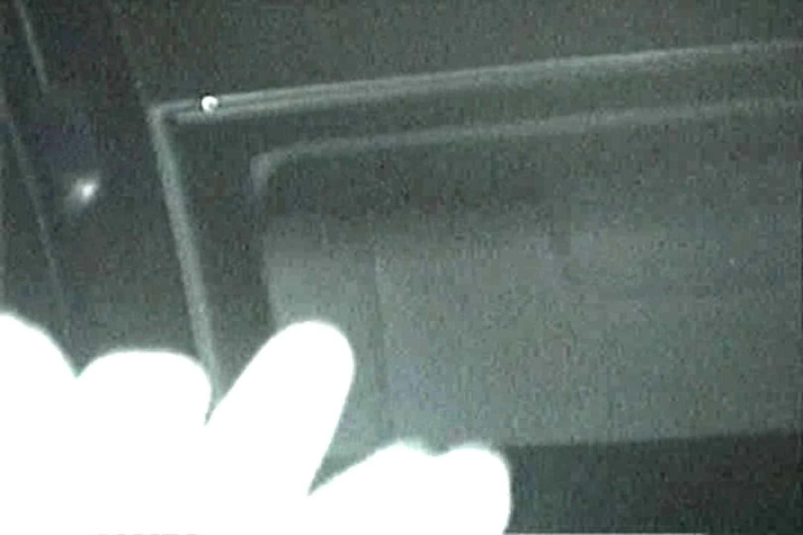 「充血監督」さんの深夜の運動会!! vol.026 カーセックス特集   お姉さんのSEX  106枚 7