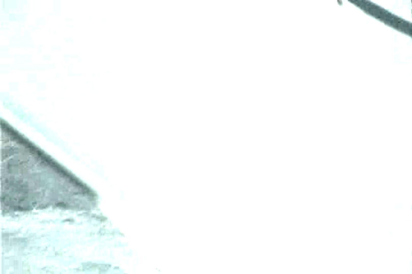 「充血監督」さんの深夜の運動会!! vol.026 ギャル達 AV無料 106枚 14