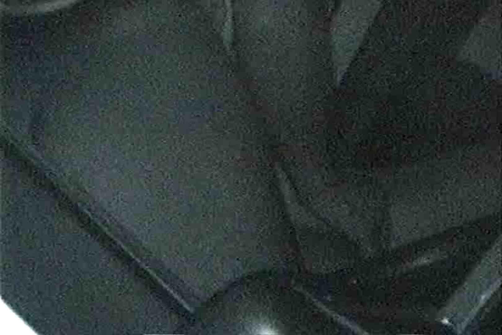 「充血監督」さんの深夜の運動会!! vol.026 セックス ワレメ無修正動画無料 106枚 21