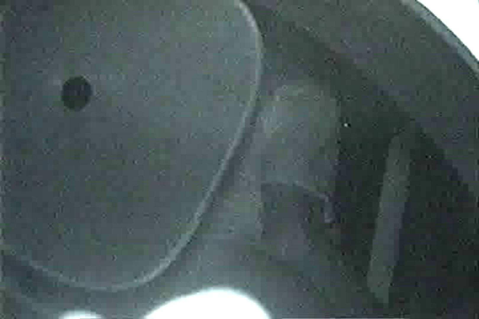 「充血監督」さんの深夜の運動会!! vol.026 カップルのsex すけべAV動画紹介 106枚 22