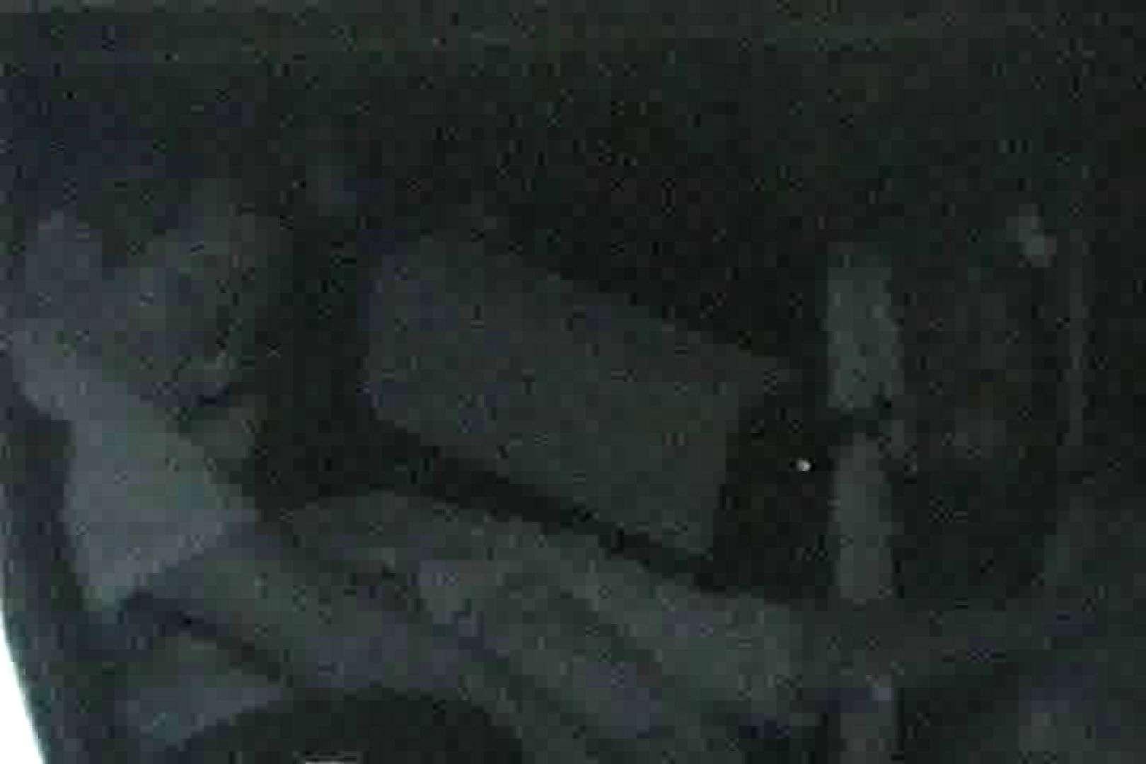 「充血監督」さんの深夜の運動会!! vol.026 ギャル達 AV無料 106枚 26