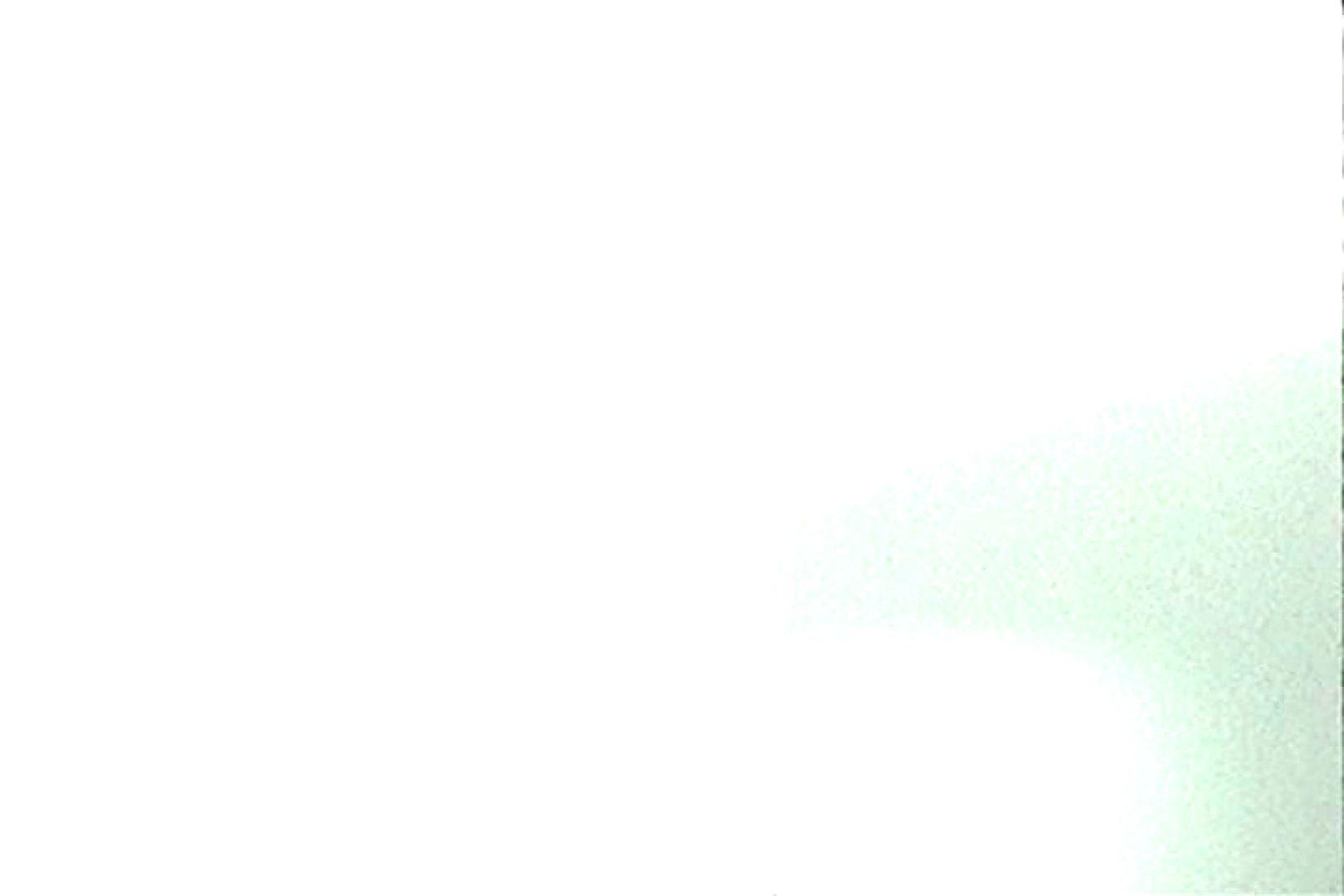 「充血監督」さんの深夜の運動会!! vol.026 カップルのsex すけべAV動画紹介 106枚 52
