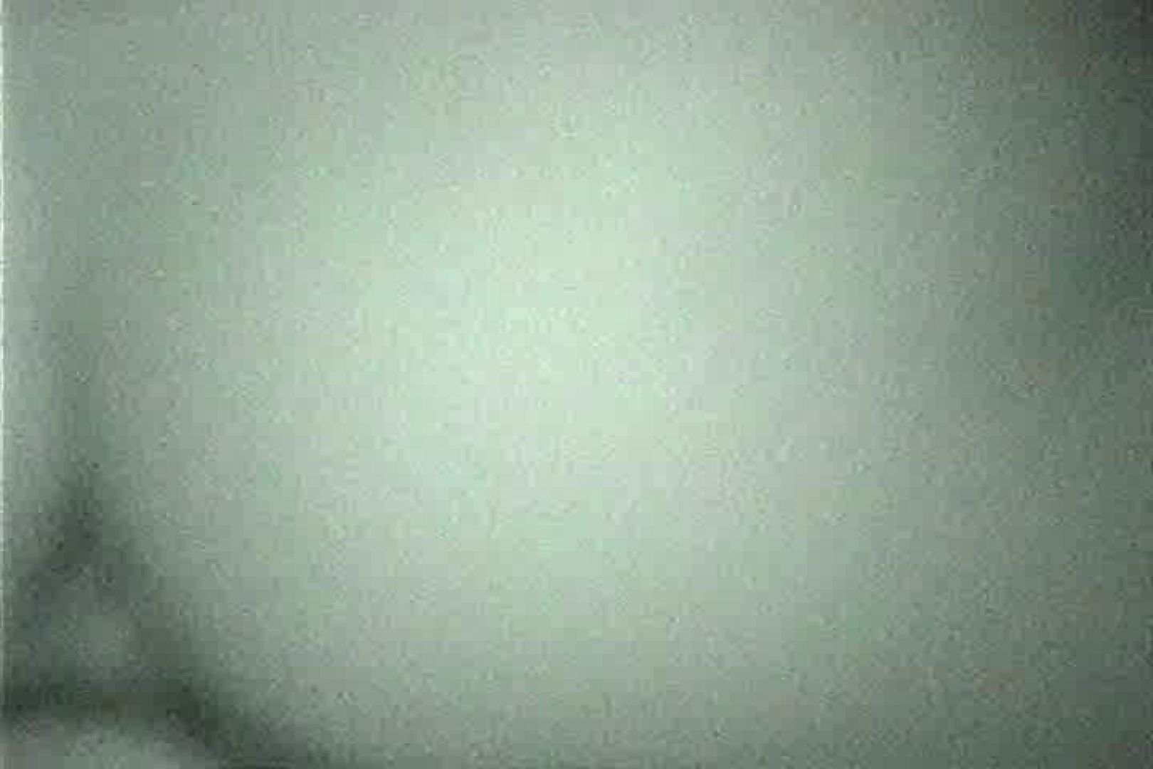 「充血監督」さんの深夜の運動会!! vol.026 カーセックス特集  106枚 60