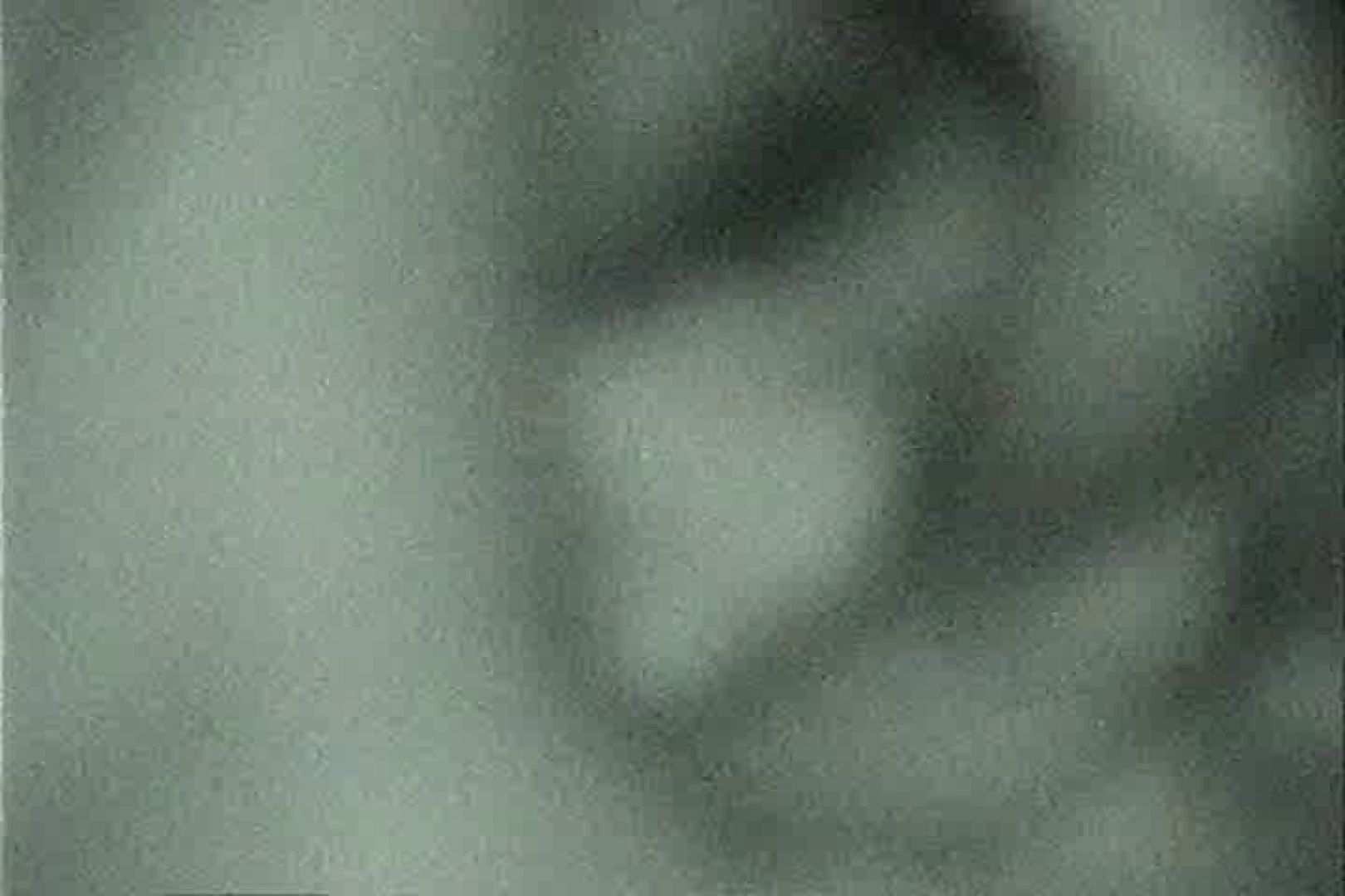 「充血監督」さんの深夜の運動会!! vol.026 カーセックス特集  106枚 66