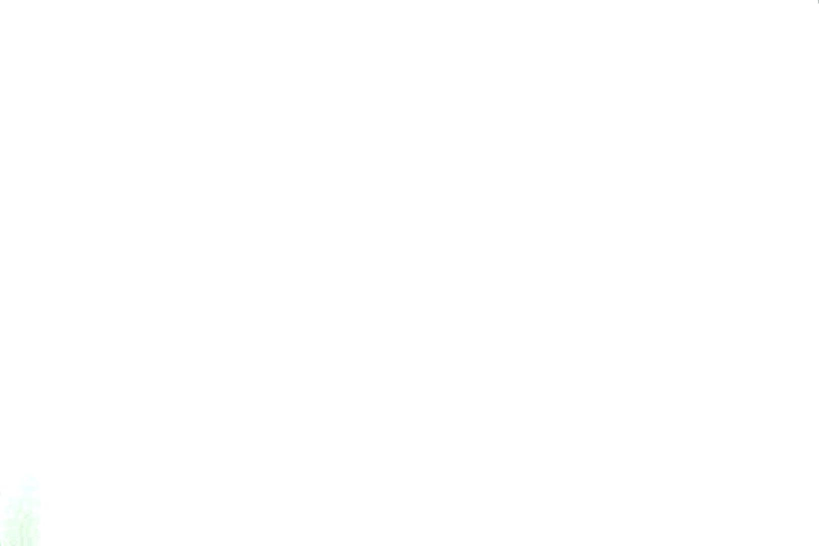 「充血監督」さんの深夜の運動会!! vol.026 セックス ワレメ無修正動画無料 106枚 87