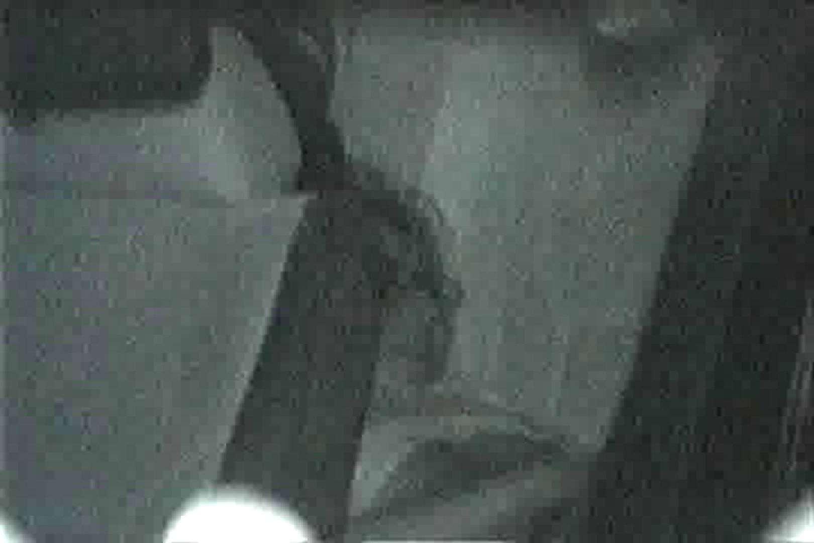 「充血監督」さんの深夜の運動会!! vol.027 お姉さんのSEX | フェラ・シーン  86枚 15