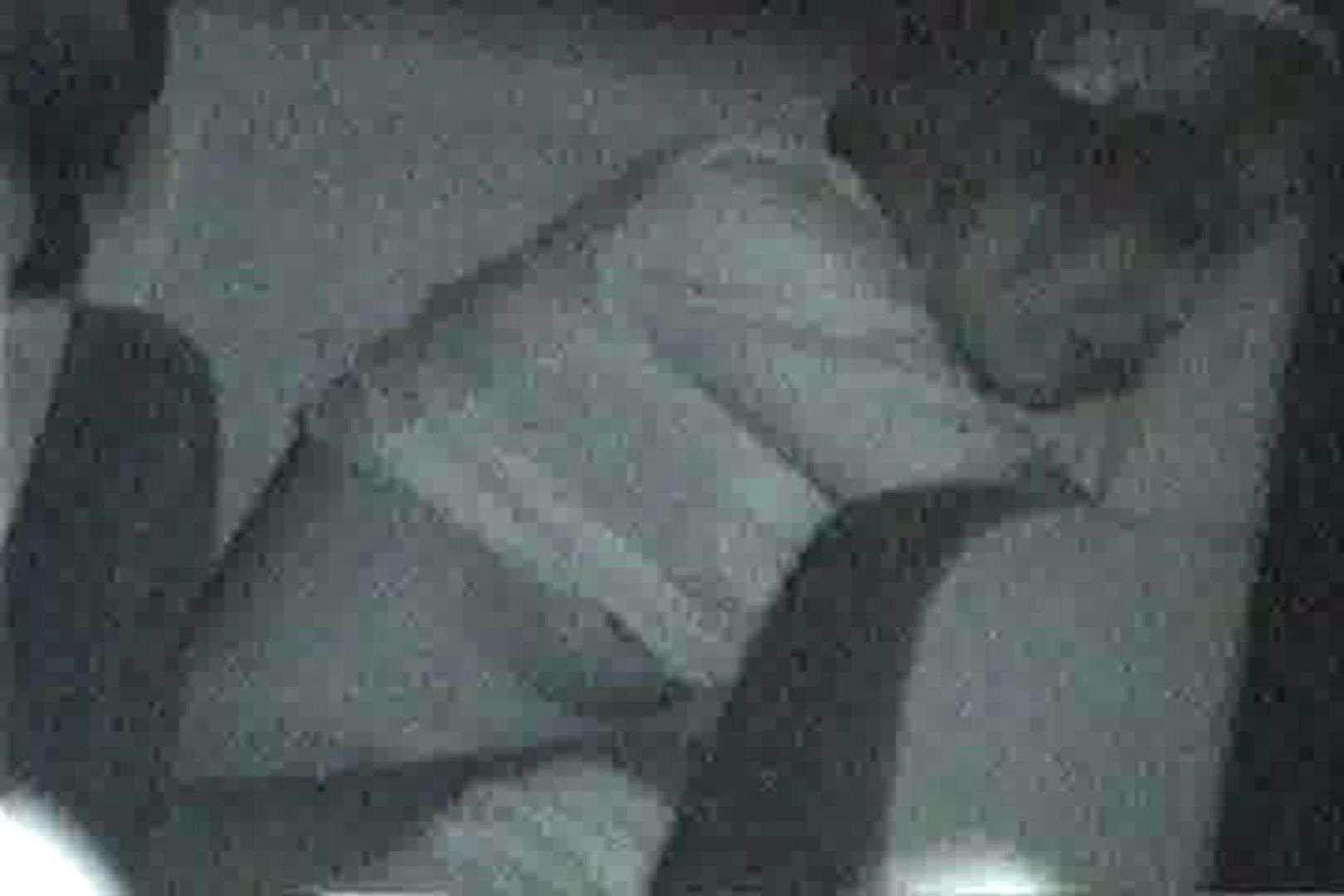 「充血監督」さんの深夜の運動会!! vol.027 カップルのsex オマンコ動画キャプチャ 86枚 19