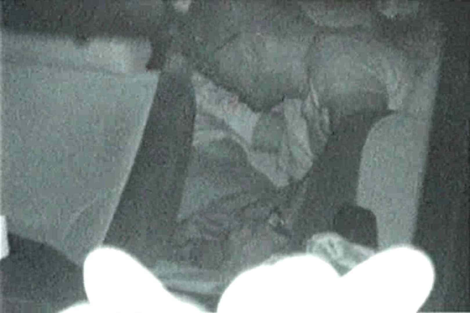 「充血監督」さんの深夜の運動会!! vol.027 ギャル達 ヌード画像 86枚 23