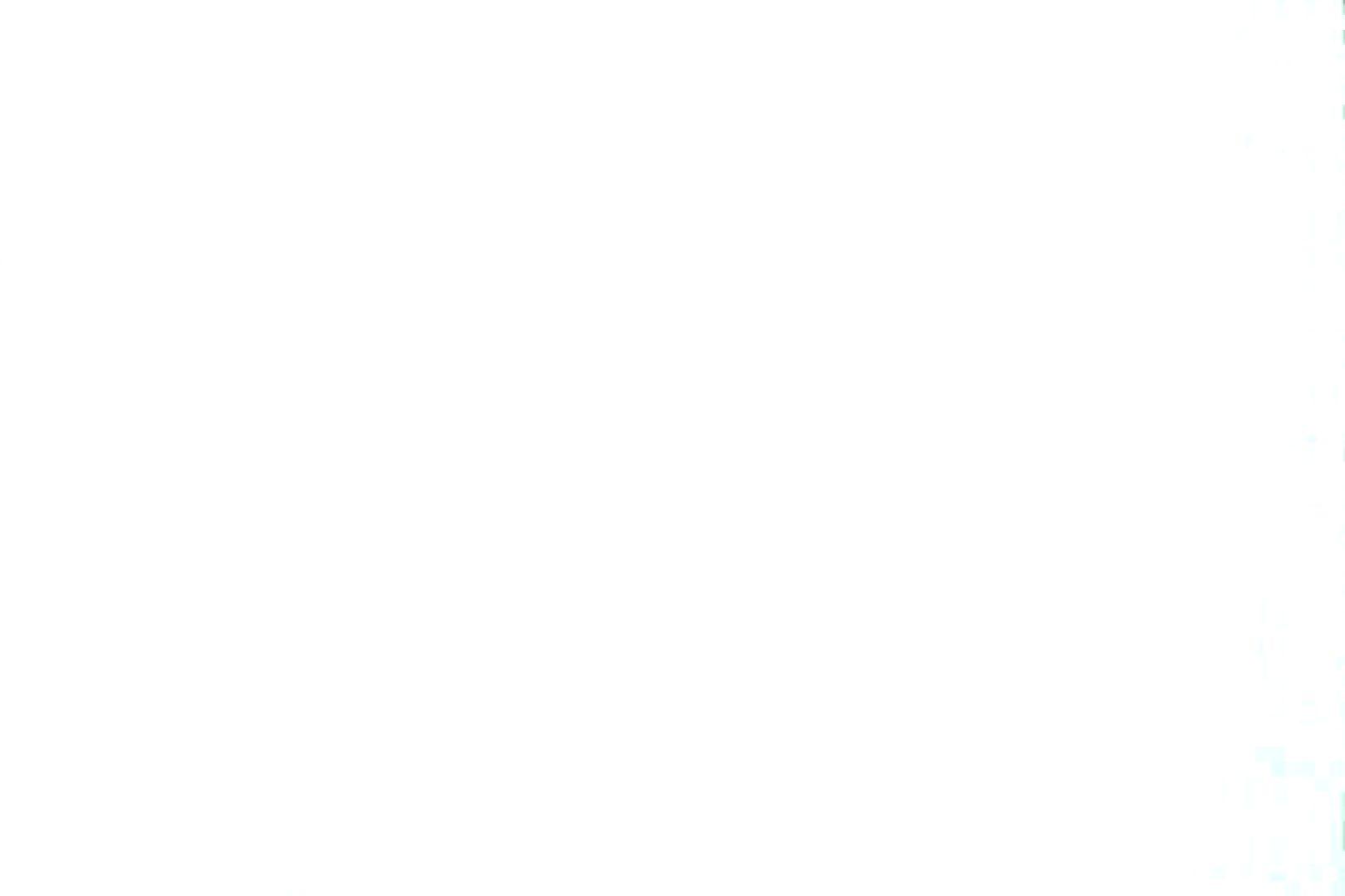 「充血監督」さんの深夜の運動会!! vol.027 接写 AV動画キャプチャ 86枚 27