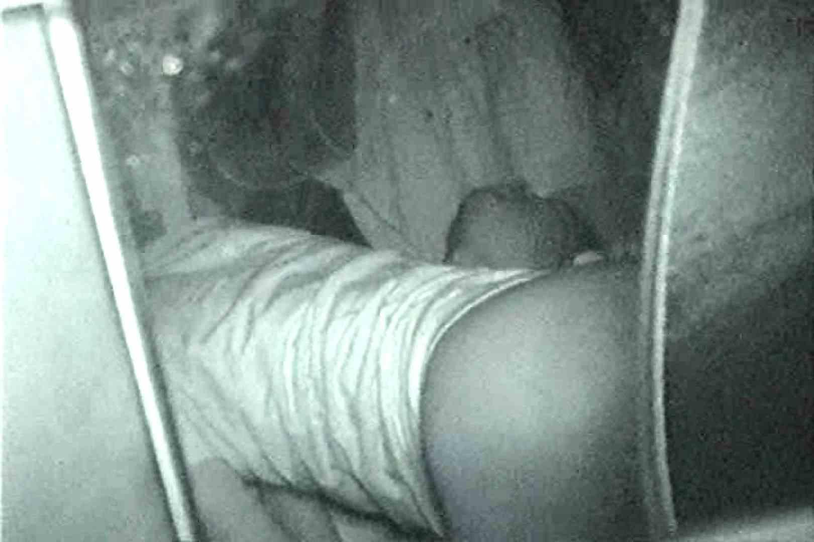 「充血監督」さんの深夜の運動会!! vol.027 ギャル達 ヌード画像 86枚 30