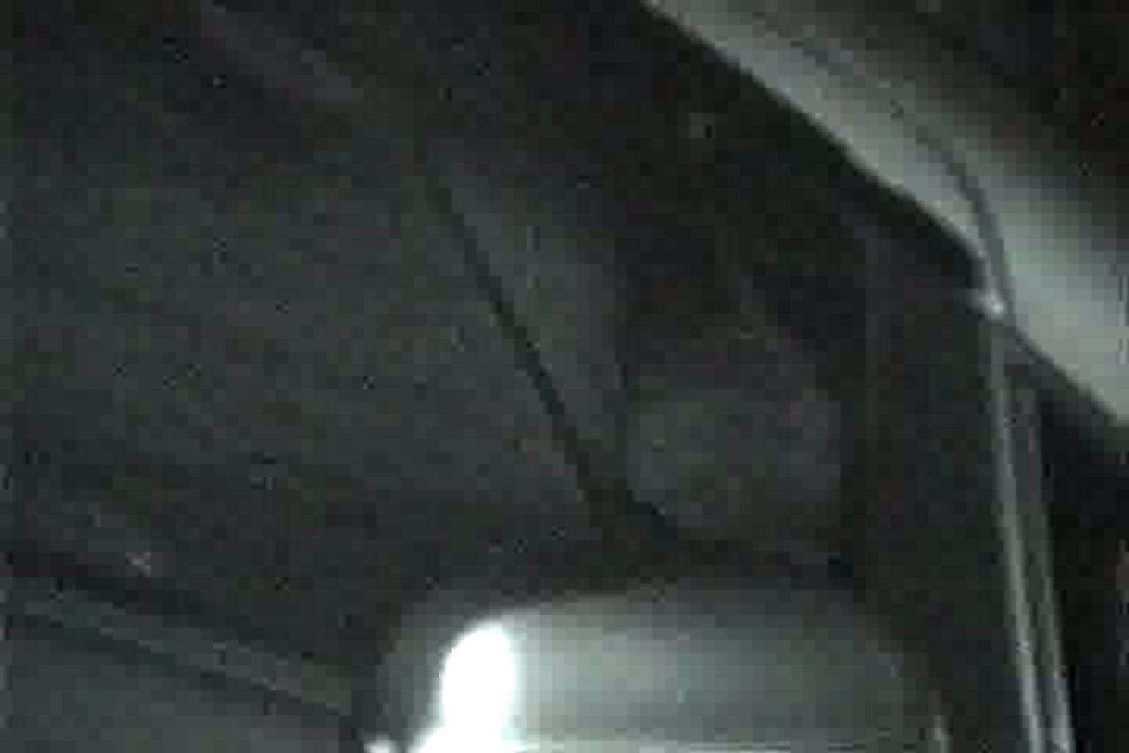 「充血監督」さんの深夜の運動会!! vol.027 マンコ ヌード画像 86枚 53