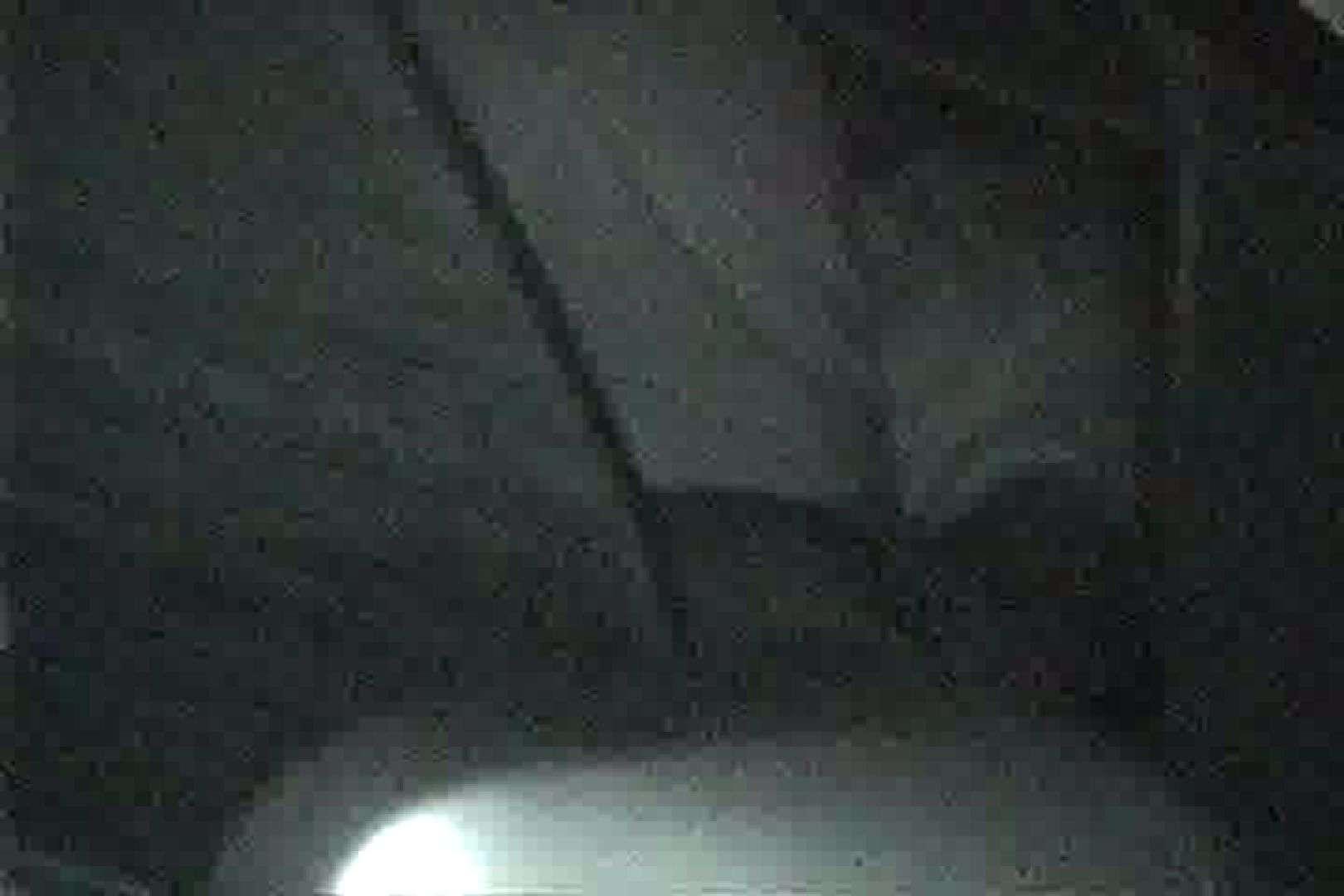 「充血監督」さんの深夜の運動会!! vol.027 接写 AV動画キャプチャ 86枚 55