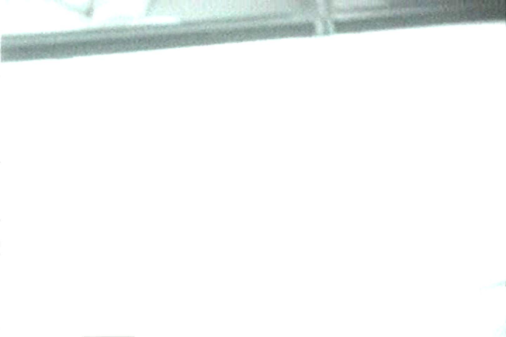 「充血監督」さんの深夜の運動会!! vol.027 カップルのsex オマンコ動画キャプチャ 86枚 61