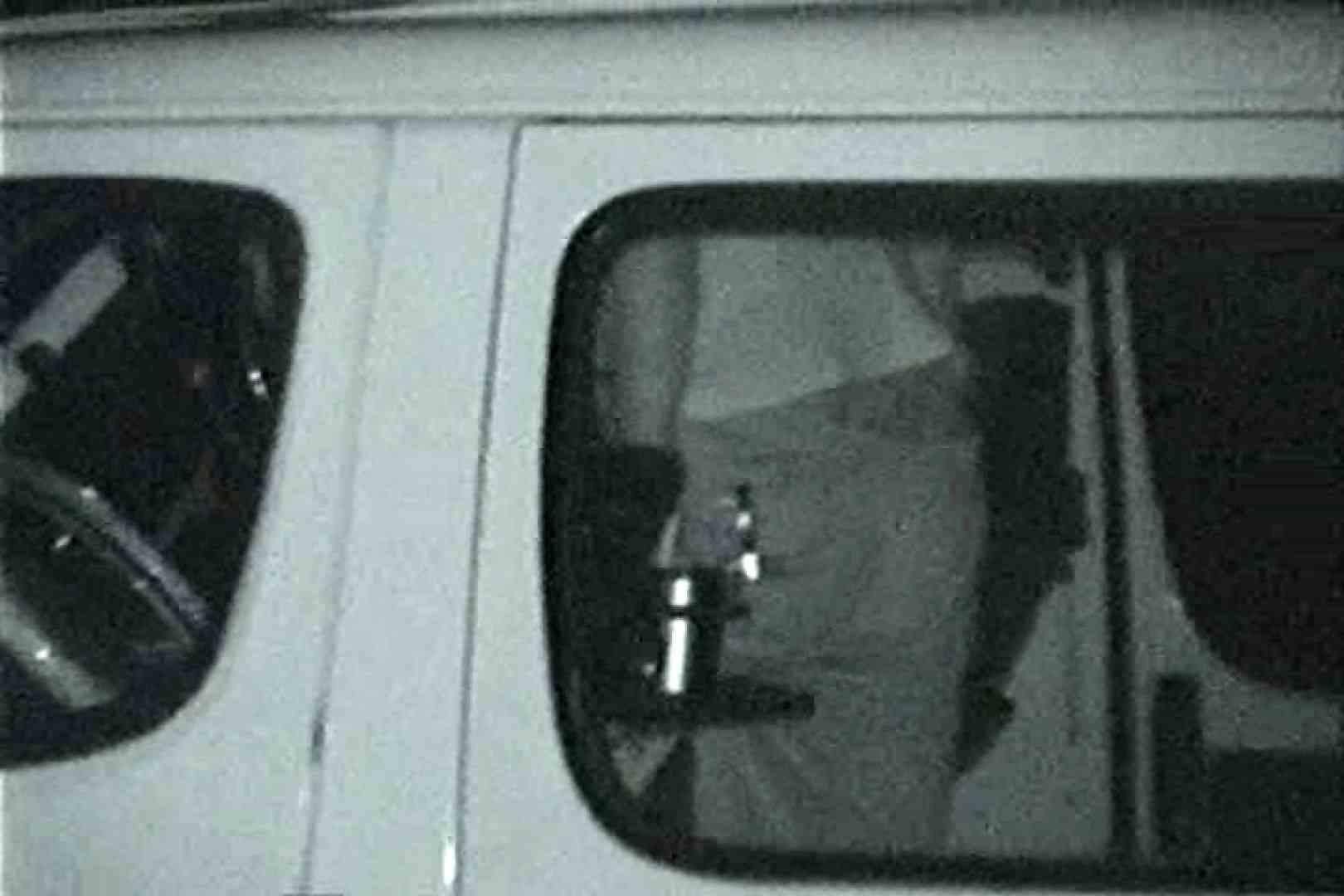 「充血監督」さんの深夜の運動会!! vol.027 お姉さんのSEX | フェラ・シーン  86枚 78