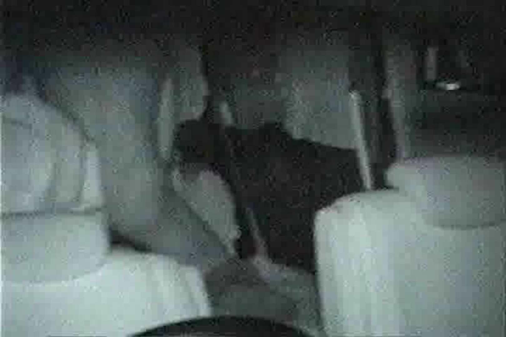 「充血監督」さんの深夜の運動会!! vol.028 車で・・・ えろ無修正画像 100枚 9