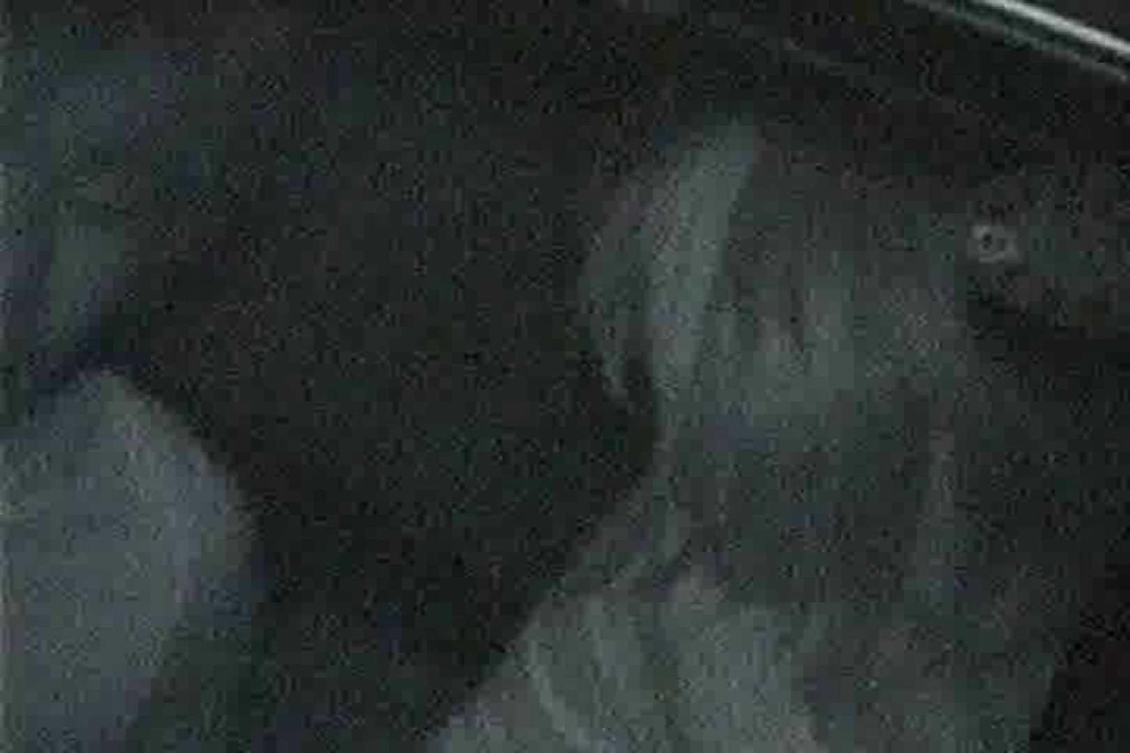「充血監督」さんの深夜の運動会!! vol.028 セックス おめこ無修正画像 100枚 27
