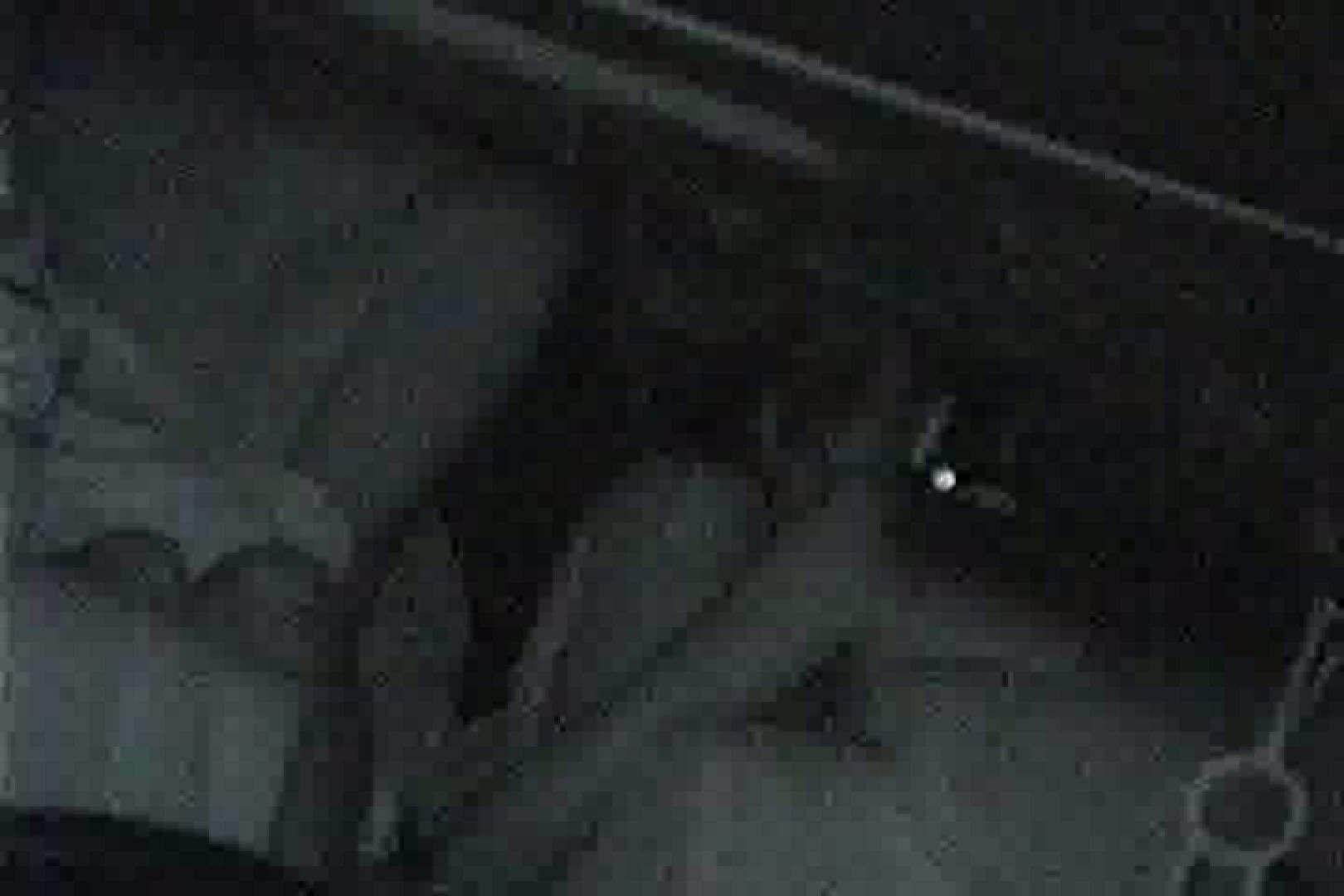 「充血監督」さんの深夜の運動会!! vol.028 お姉さんのSEX オマンコ動画キャプチャ 100枚 36