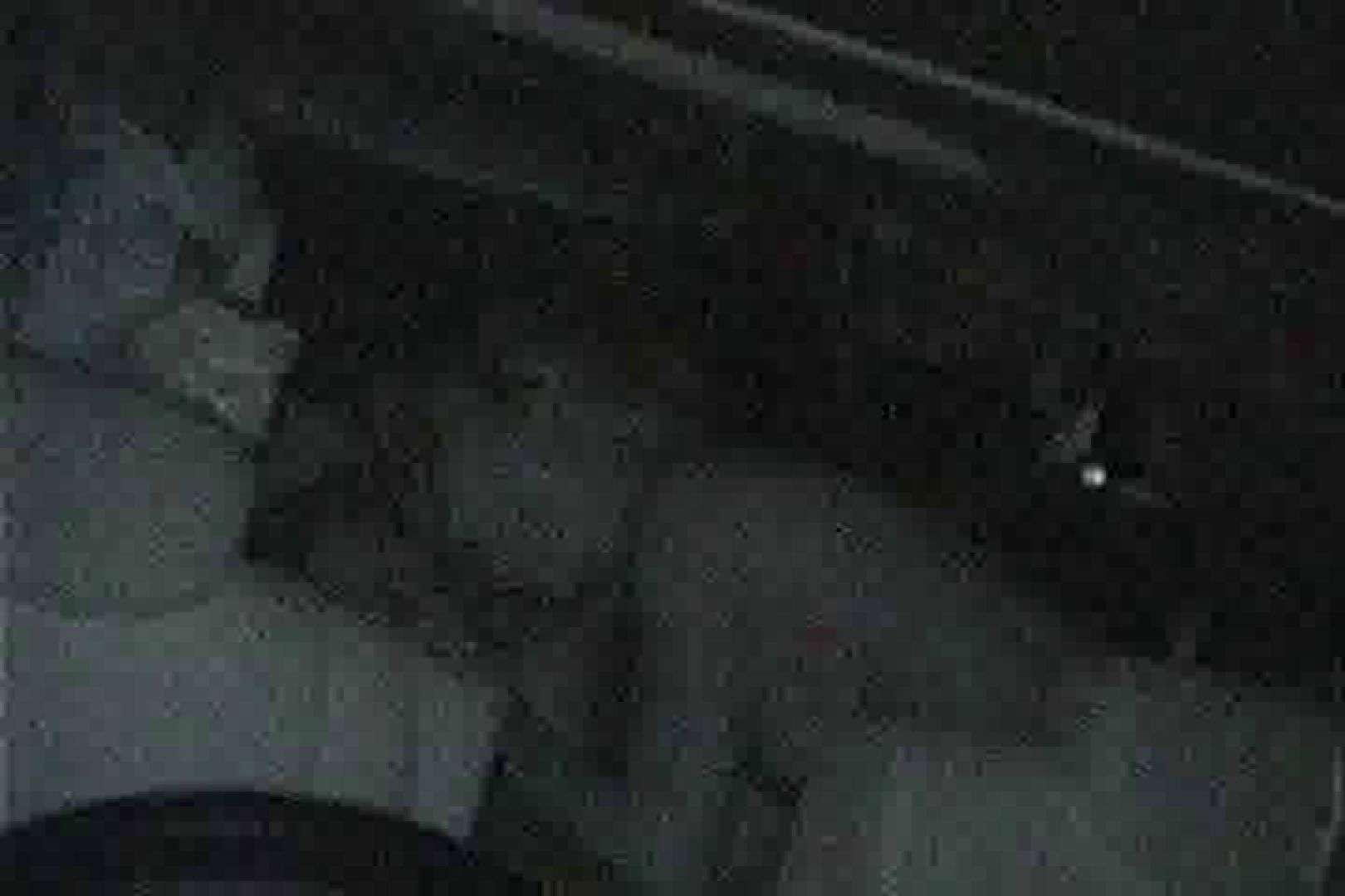 「充血監督」さんの深夜の運動会!! vol.028 セックス おめこ無修正画像 100枚 38