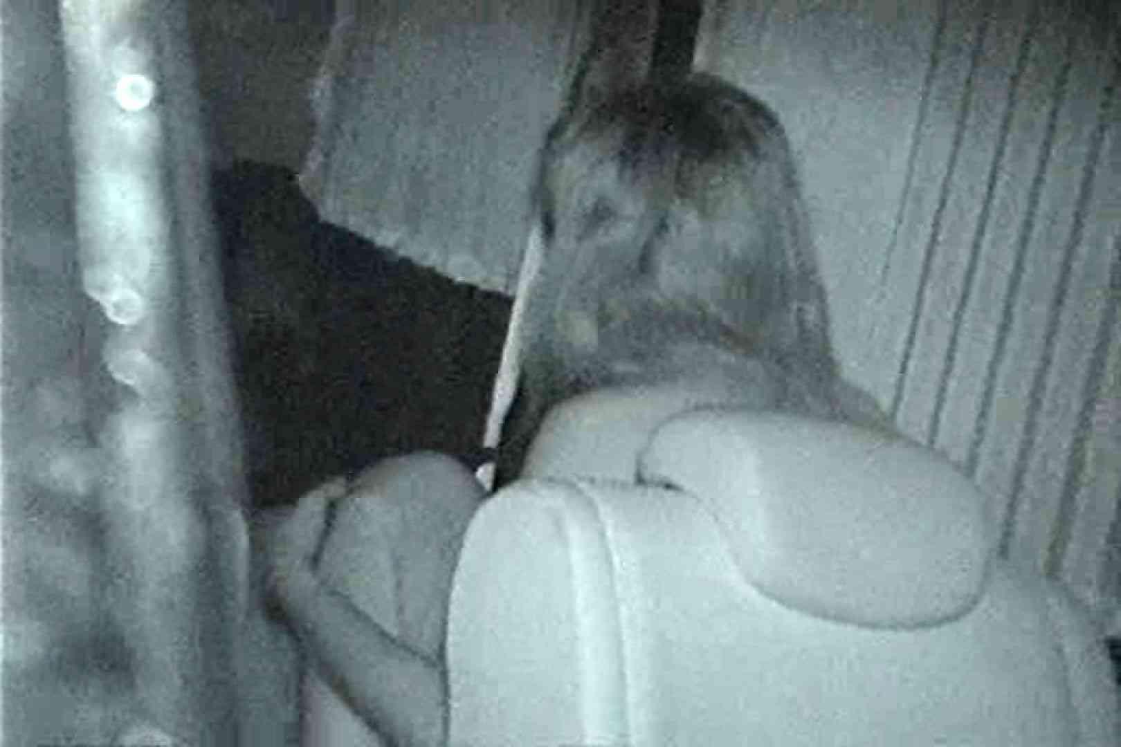 「充血監督」さんの深夜の運動会!! vol.028 ホテルの中 セックス無修正動画無料 100枚 54