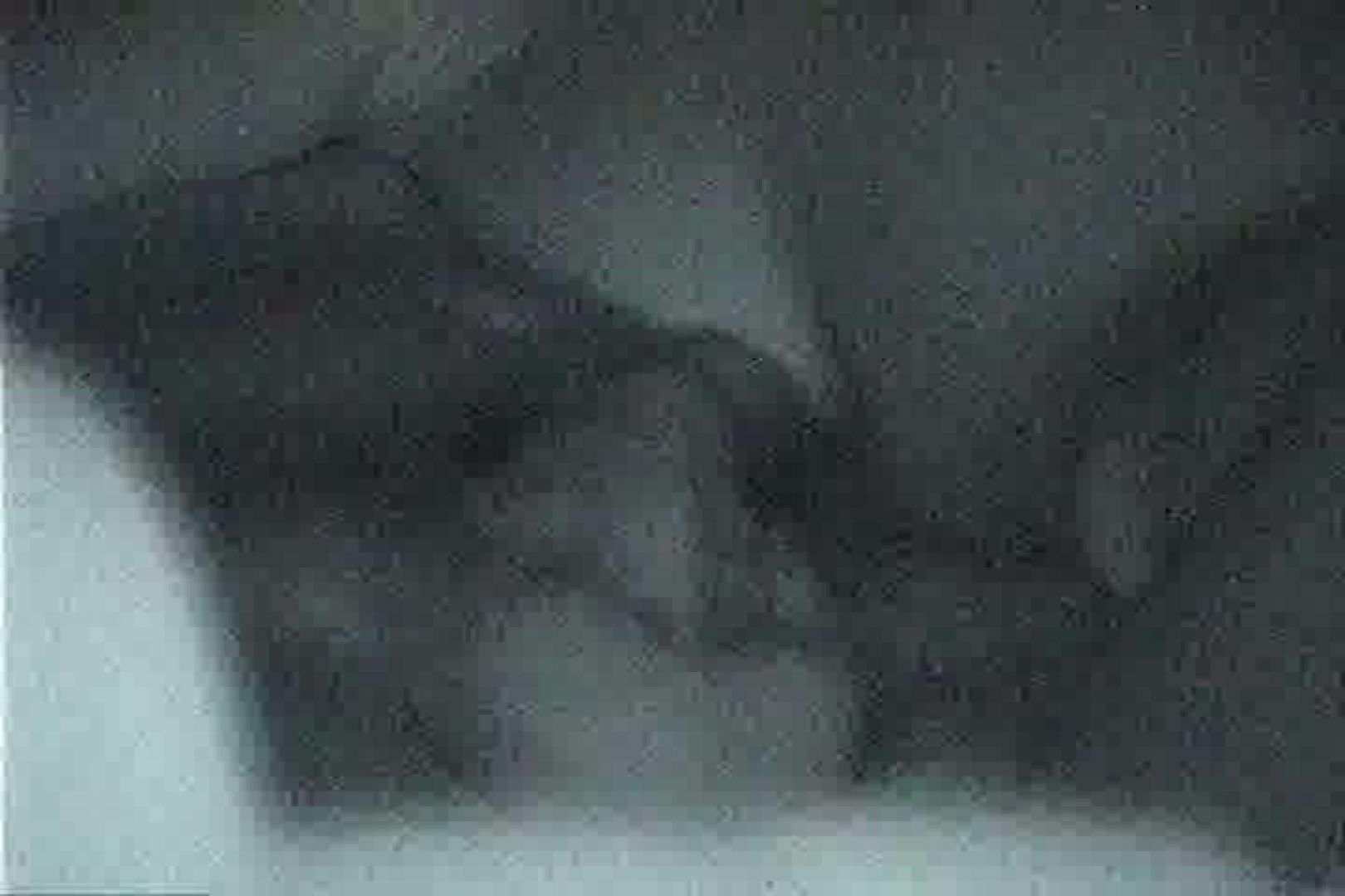 「充血監督」さんの深夜の運動会!! vol.028 お姉さんのSEX オマンコ動画キャプチャ 100枚 58