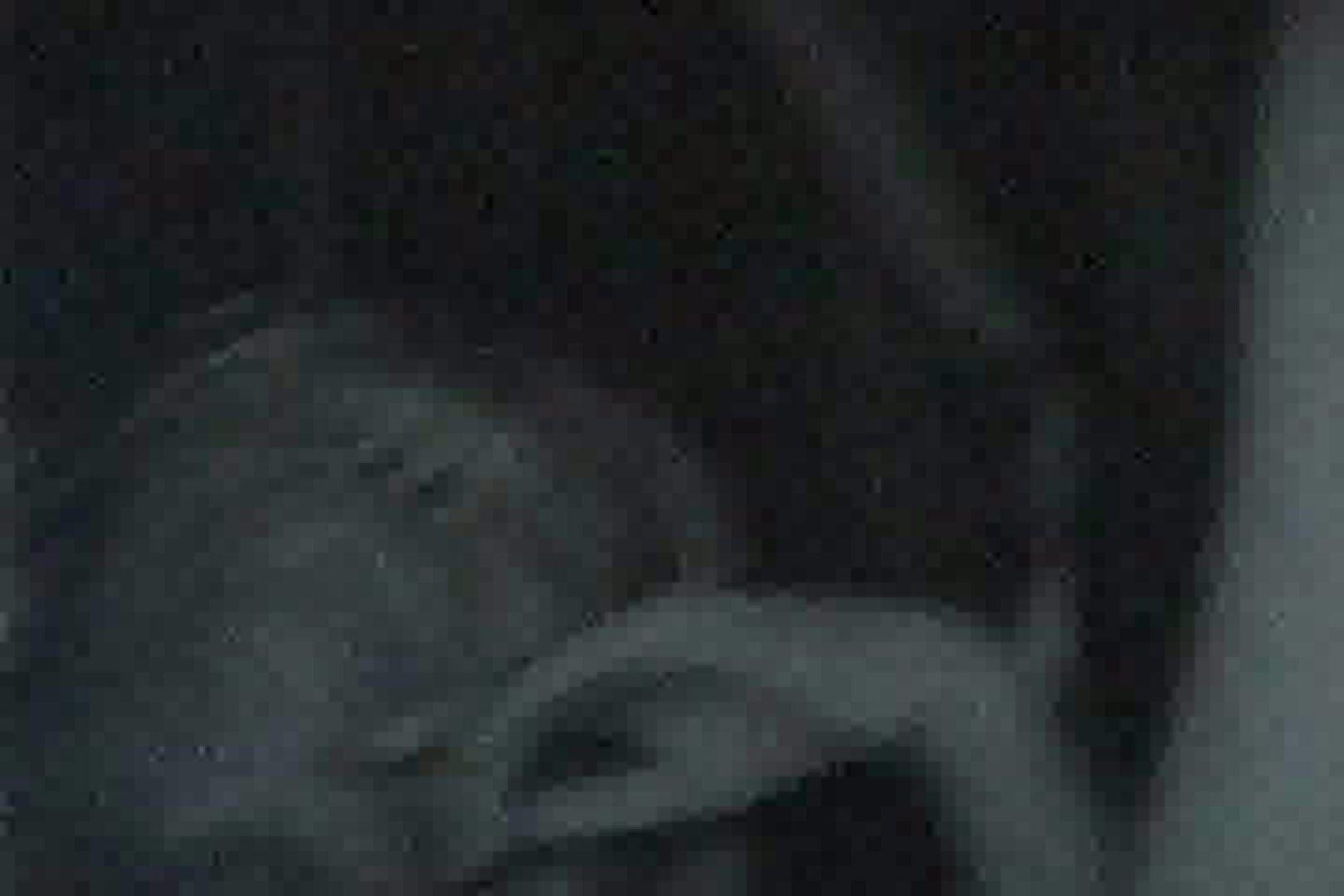 「充血監督」さんの深夜の運動会!! vol.028 カップルのsex  100枚 66