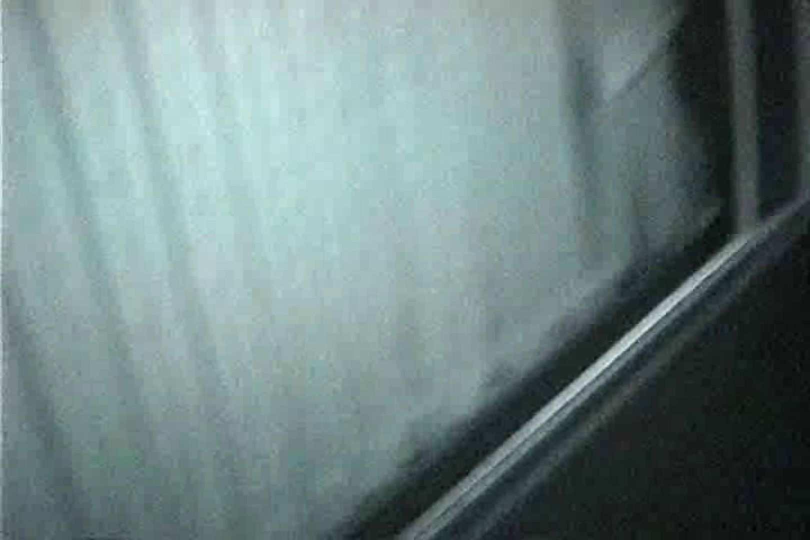 「充血監督」さんの深夜の運動会!! vol.028 マンコ セックス無修正動画無料 100枚 83