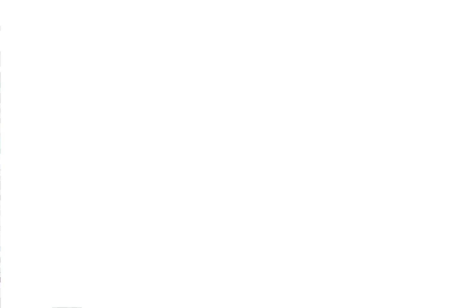 「充血監督」さんの深夜の運動会!! vol.028 セックス おめこ無修正画像 100枚 93