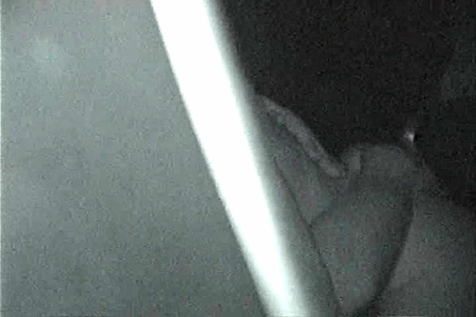「充血監督」さんの深夜の運動会!! vol.030 セックス | カップルのsex  110枚 13