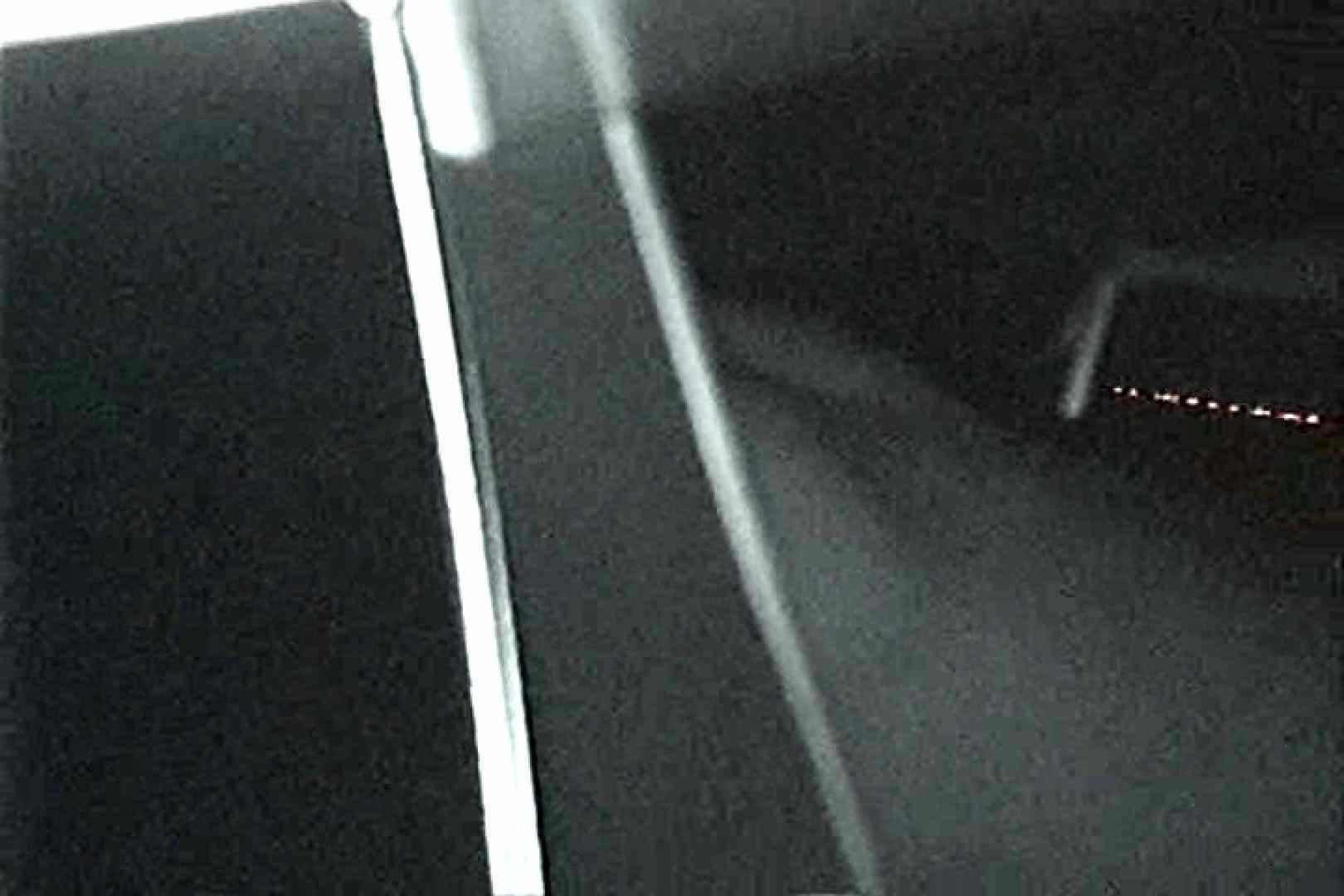 「充血監督」さんの深夜の運動会!! vol.030 淫乱 スケベ動画紹介 110枚 17