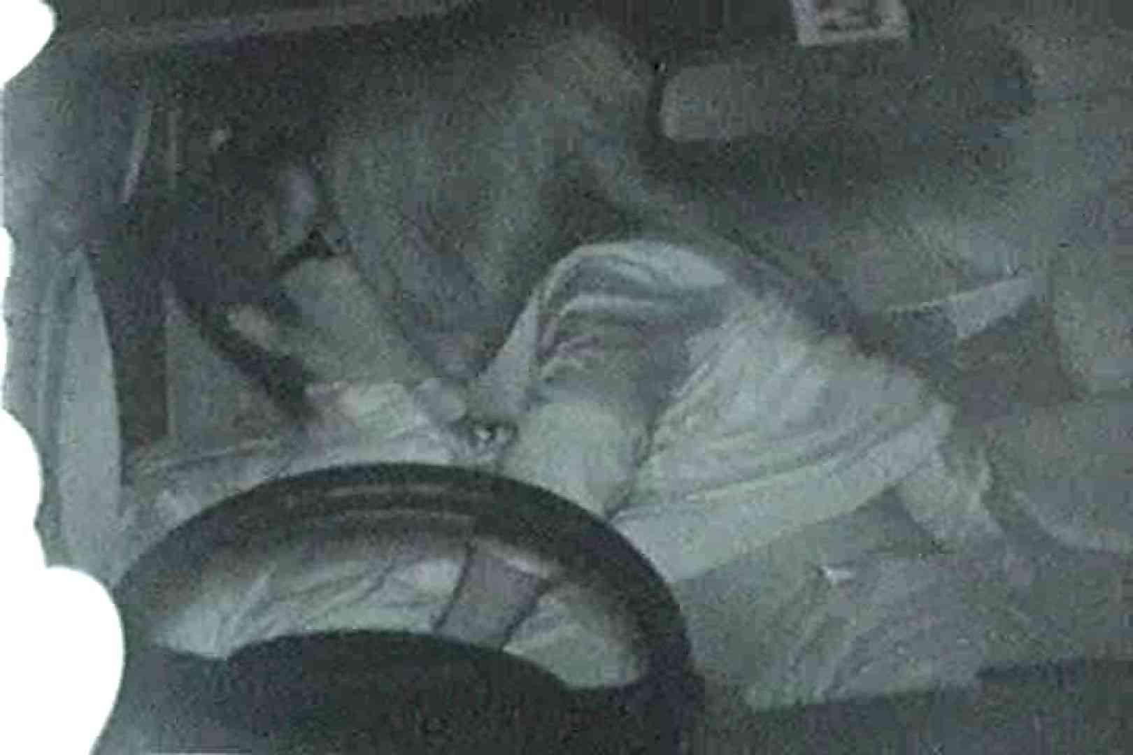 「充血監督」さんの深夜の運動会!! vol.030 貧乳フェチへ セックス画像 110枚 28