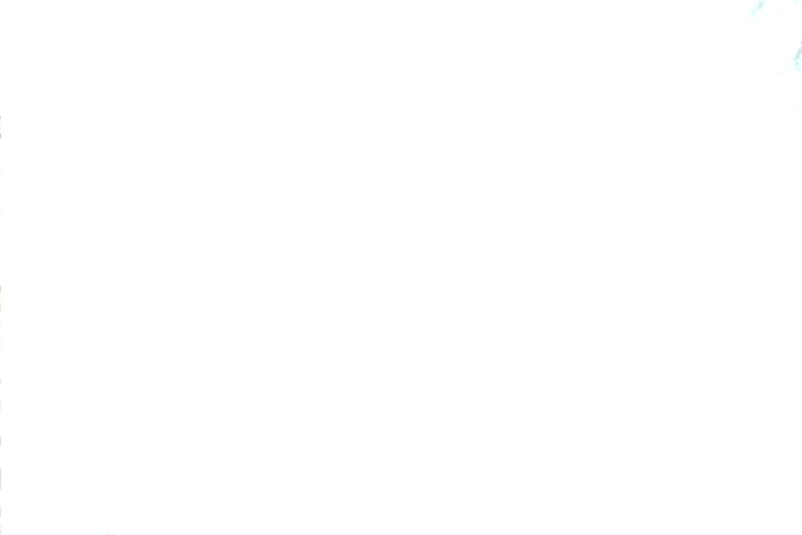 「充血監督」さんの深夜の運動会!! vol.030 お姉さんのSEX オメコ無修正動画無料 110枚 45