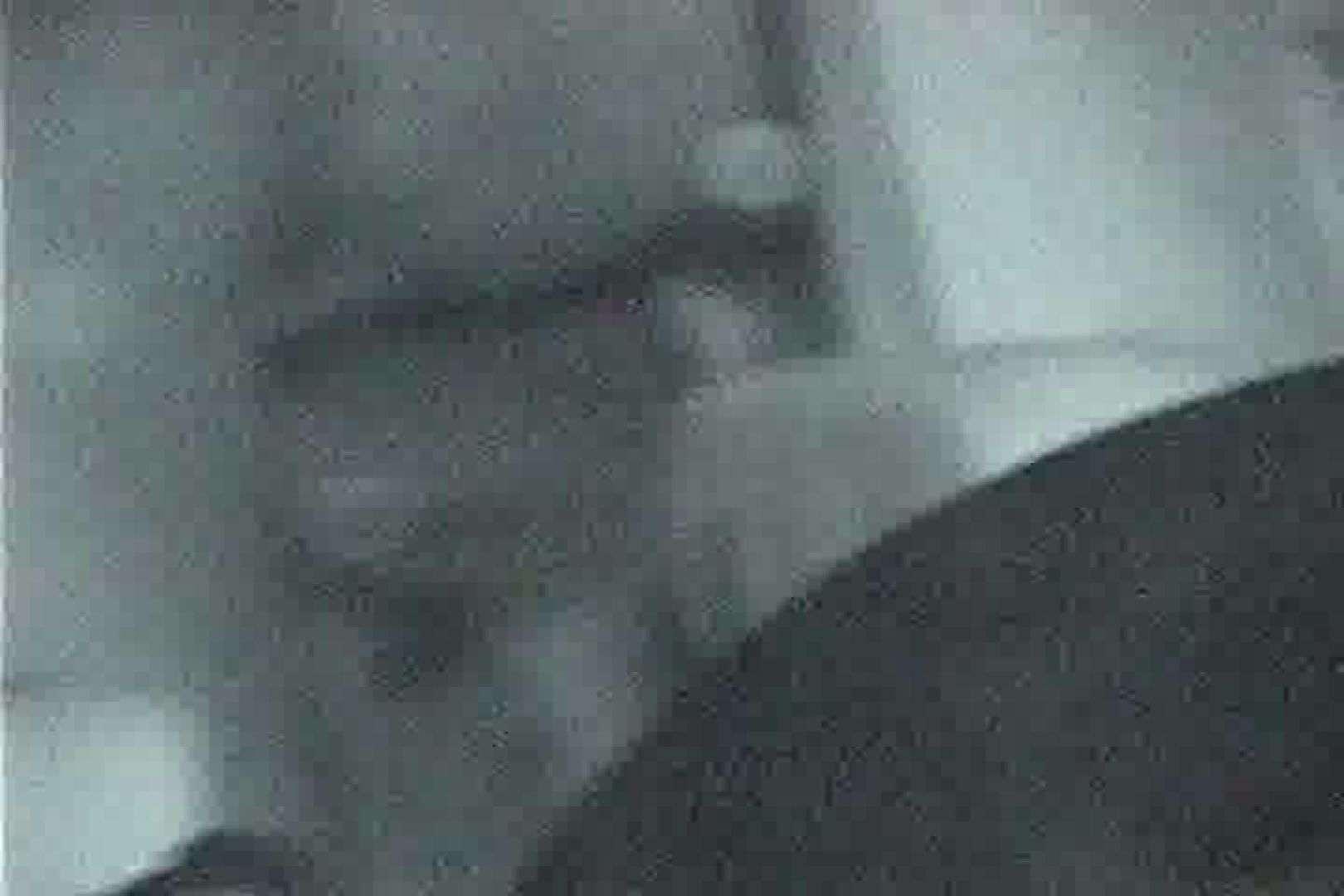 「充血監督」さんの深夜の運動会!! vol.030 ギャル達 ワレメ動画紹介 110枚 50