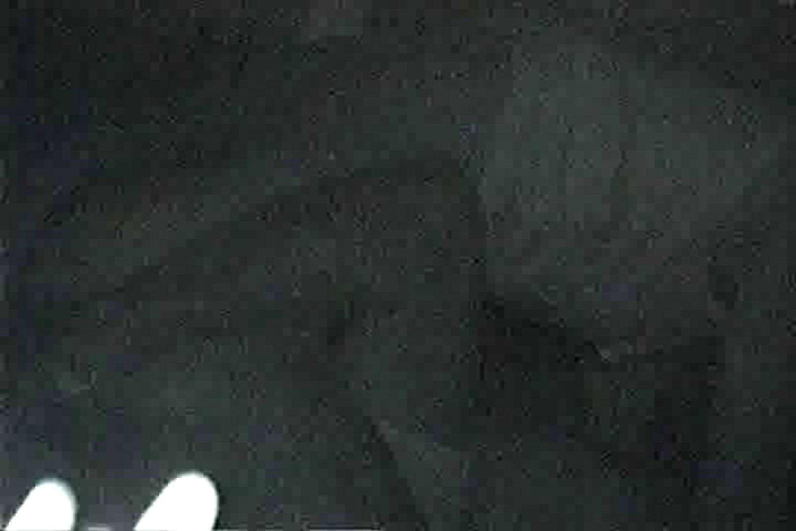 「充血監督」さんの深夜の運動会!! vol.030 ギャル達 ワレメ動画紹介 110枚 68